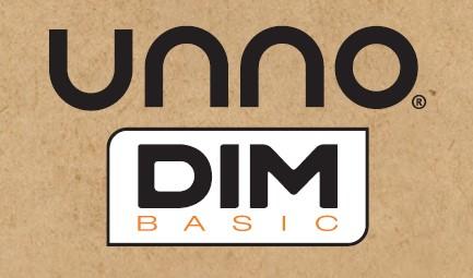 AD005E0 Braga mujer baja Unno-DIM pack 2 sin costuras