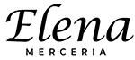 merceriaelenabcn